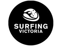 Surfing Victoria | Surfing Victoria