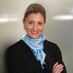 Fiona De Jong — LLB (Hons), BIT, AMP (Harvard)